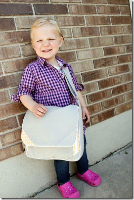 toddler-messenger-bag-03_touch-up_web